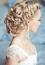 40 Best Wedding Hairstyles Images On Pinterest