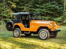 1950s 1950 Willys Jeep For Sale Classiccarscom Cc1110885 Pickup Truck History Go Beyond The Wrangler Jake Rodriguez Kaiser Blog 1951 In 1950s Station Wagon Wikipedia Rebuild Truck Pinterest Trucks Classic 1956 Willysoverland 4791 Dyler Hot Rod Network About Cj2a Specs And Find Of Week Autotraderca Ted Tuerk