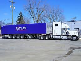 100 Trucking Equipment Truck And Gallery Atlas LLC