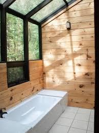 badezimmer mit holz tipps und die schönsten ideen westwing
