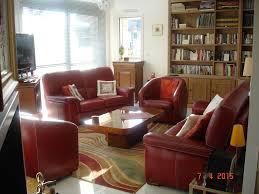 chambre d hote a vannes chambres d hôtes chez mt et jr chambres vannes golfe du morbihan