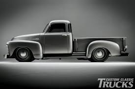 1950 Chevy Pickup ICON Thriftmaster - Custom Classic Trucks - Hot ... Pin By Hollywood Jackson On Classic Trucks Pinterest Chevy 1950 3100 Red Stardom Youtube Delicious Ice Cream Llc Truck Stock Photo 122945097 Alamy Truck Chopped Top Suicide Doors Waycool Customs 1950chevytruckbradapicella6 Total Cost Involved Amazoncom Amt Amt679l12 125 50 Texaco Pickup Amts0679 Beautifully Simple And Clean Example Of A 1947 1948 1949 Chevrolet F60 Monterey 2015 The In Barn Custom Boss Video Gets Reborn With 6bt Power Diesel Army