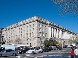 IRS Attorney Salaries