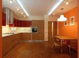 eclairage de cuisine 10 conseils malins pour éclairer vos pièces et votre humeur