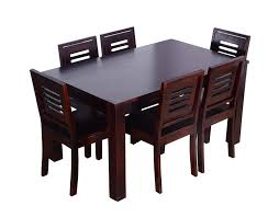 Wood Dining Room Chairs Mahogany Finish Shop Psca6cmah Mahogany Finish 4chair And Ding Bench 6piece Three Posts Remsen Extendable Set With 6 Chairs Reviews Fniture Pating By The Professionals Matthews Restoration Tustin Chair Room Store Antoinette In Cherry In 2019 Traditional Sets Covers Leather Designs Dark Superb 1960s Scdinavian Design Rose Finished Teak Transitional Upholstered Mahogany Ding Room Chairs Lancaster Table Seating Wooden School House Modern Oval Woptional Cleo Set Finish Home Stag Extending Table 4