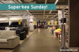 Ikea Sanela Curtains Beige by Ikea Sanela Curtains For The Sunroom And Super Kea Sunday