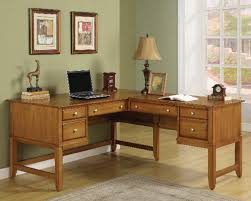 Altra Chadwick Collection L Shaped Office Desk by L Shaped Corner Desk Special L Shaped Desk U2013 Bedroom Ideas And