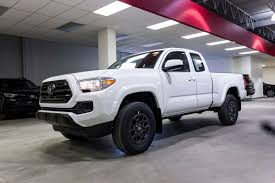 New And Used Cars For Sale In Edmonton Alberta | GoAuto.ca 2015 Toyota Tacoma Overview Cargurus 2014 For Sale In Huntsville Junction City Used 2018 Trd Lifted Custom Cement Grey 2005 V6 Double Cab Sale Toronto Ontario New Pro 5 Bed 4x4 Automatic Hampshire For Stanleytown Va 5tfnx4cn1ex039971 2wd Access I4 At Truck Extended Long Toyota Tacoma Virginia Beach 2017 Trd 44 36966 Within