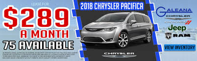 Chrysler New Car Specials In Fort Myers, FL | Galeana Chrysler Dodge ... Dodge Trucks Incentives Best Truck 2018 Capital Chrysler Jeep Ram Garner Nc New Celebrate Ram Month At Blog Detail Shop Our Top 10 Deals For The Of February Tubbs Brothers Rebates On 2017 Charger Lexington 3500 Dealer S Retro Epic Games Adventure Richardson March Sales Fseries Dominates Titan Gains Photo When Is Image Kusaboshicom 2019 1500 Production Fixes Costly For Fca