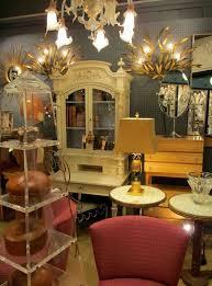Bohemian Decor Bedroom Elegant Chic Modern Rhftpplorg Rustic Interior Design