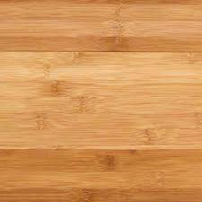 Strand Woven Bamboo Flooring Problems by Bamboo Flooring Reviews Home Legend Hand Scraped Strand Woven