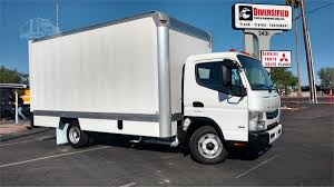 2017 MITSUBISHI FUSO FE160 For Sale In Mesa, Arizona | TruckPaper.com Imt Adds Kahn Truck Equipment As Distributor Trailerbody Builders 2018 H Trsa 85x16 Kevin Clark On Twitter Company Is Diversified Services Kalida Ohios Most Fabricators Inc Off Road Water Tankers Soil Stabilization 2019 And Rsa 55x12 Mesa Az 5002690665 Sales Home Facebook Sallite Truck Wikipedia Fruehauf Trailer Cporation 55x10