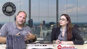 Tech Talk With TAB - Hosted Vs. On Premise VoIP Explained - YouTube National Verizon One Talk Pro Installs Tim Koch Pulse Linkedin List Manufacturers Of Voip Buy Get Discount On Free Sangoma S500 Voip Phone Youtube Cansecwestcore06 Carrier Security Nicolas Fisbach Senior Voip600e Talkaphone Dlink Dva2800 Dual Band Wireless Ac1600 Avdsl2 Modem Gmt Best Quality Voip Calling France Africa The Best Free Calling App For Android Iphone Ipad Pc Make Obihai Technology Inc Automated Setup Byod Business Basic Basictalk Ht701 Home Service Device Two People Talking Over The Internet Video Chat With Web