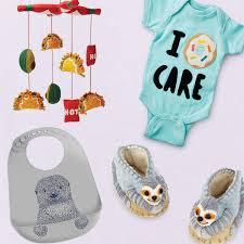 Baby On Board Baby Shower Rosette Badge Multicolour