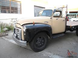 1949 GMC TRUCK AMAZING CONDITION 1949 Gmc Truck Saw This Old Beauty On My Way To Work Flickr 34 Ton Pickup The Hamb 300 12 Ton V By Brooklyn47 Deviantart Pickup Of The Year Early Finalist 2015 For Sale Classiccarscom Cc959694 Truck Original Patina Shop Hot Rat Rod 3 4 Gmc Awesome 150 1948 Truck Shortbed Ton Solid California Metal Midwest Classic Chevygmc Club Photo Page Hot Rod Network