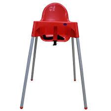 100 Kangaroo High Chair Enfant Specialty Shop A Premium Enfant Apparels Furnitures And