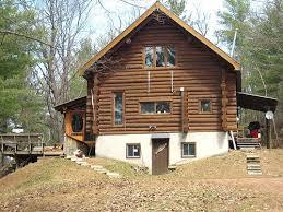 Cabin Rentals In Alabama Lake Vacation North