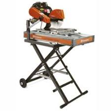 imer tile saw canada masonry brick block and tile saws from canadian equipment
