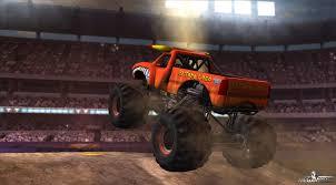 100 Juegos De Monster Truck Jam Battlegrounds 2015 Juego PC Full En Espaol