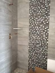 mitte gray tile grout color lowe s mitte gray tile basement ideas grey tiles