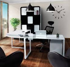 awesome idee decoration bureau professionnel gallery yourmentor