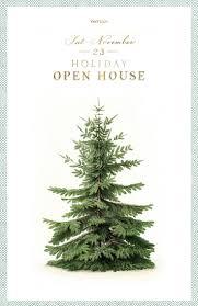 Christmas Tree Shop Salem Nh Black Friday by 25 Best Damsel In Defense Images On Pinterest Damsel In Defense