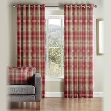 Plum And Bow Curtains Uk by Ready Made Curtains Debenhams