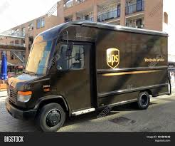 UPS Postal Delivery Truck - Image & Photo   Bigstock Filetypical Ups Delivery Truckjpg Wikimedia Commons A Truck In The Uk Stock Photo Royalty Free Image Brown Goes Green As Looks Into Cversion To Electricity Turned His Power Wheels Jeep A For Halloween Intertional 1552sc P70 Truck 2015 3d Model Hum3d Truck Trailer Transport Express Freight Logistic Diesel Mack Odd Looking Look At Those Strange Headlights Flickr Hit By Bgener Mirejovsky Torontocanadajune 122016 Ups Front Old 441214654 Leaked Photos Show Oklahoma City Driver Having Sex Delivering Packages Youtube