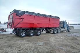Hyva Hashtag On Twitter Mack Tri Axle Log Trucks For Sale Best Truck Resource Talking Dump Or Electric Tarp System Together With Western Star Arriving Youtube Nova Nation Centresnova Centres Commercial Sales And Freightliner Latest Truck Scania Alucar 1996 Mack Rd690s Tandem Axle Log Truck Wmack Engine W7 Speed Scissorneck Trailers Triaxle 4 5 Pdf Kenworth T800 V12 Farming Simulator 2015 15 Mod Loader Bbm Tri Flat Bed V1001 Mod