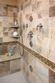 Bathroom Shower Stall With Jets And Tile - The Cleary Company Tile Shower Stall Ideas Tiled Walk In First Ceiling Bunnings Pictures Doors Photos Insert Pan Liner 44 Design Designs Bathroom Surprising Ceramic Base Kits Awesome Ing Also Luxury Advice Best Size For Tag Archived Of Gorgeous Corner Marvellous Room Only Small Tub Curtain Disabled Rhfesdercom Narrow Wall Shelves For Small Bathroom Shower Tiles Stalls Pinterest