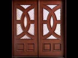 Download Latest Door Designs | Home Intercine New Home Designs Latest Modern Homes Main Entrance Gate Safety Door 20 Photos Of Ideas Decor Pinterest Doors Design For At Popular Interior Exterior Glass Haammss Handsome Wood Front Catalog Front Door Entryway Ideas Extraordinary Sri Lanka Wholhildprojectorg Wholhildprojectorg In Contemporary