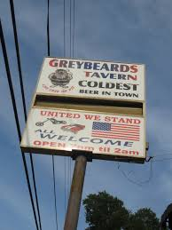 Kims Storage Sheds Jacksonville Fl by Greybeard U0027s Tavern Woodstock Jaxpsychogeo