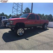 20 Inch Dually Rims | New Car Models 2019 2020 Tires For Cars Trucks And Suvs Falken Tire Gmc Sierra 1500 Wheels Custom Rim And Packages 8775448473 20 Inch Dcenti 920 Black Truck Mud Nitto Inch Wheels On Stock Z71 Chevy Forum Gm Club Rims Amazon Designs Of Wheel 2005 Silverado 2500 8lug Magazine Replacement Engines Parts The Home Depot Blog American Part 25 Karoo By Rhino F150 With A Giant Lift Fuel Offroad Caridcom Cheap Rims