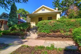 Denver Pumpkin Patch Corn Maze by Living Urban In Denver Real Estate Blog