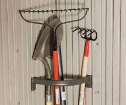 best 25 lifetime storage sheds ideas on pinterest shed ideas