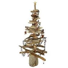 Driftwood Christmas Trees Cornwall by Driftwood Christmas Tree Topper Google Search Christmas