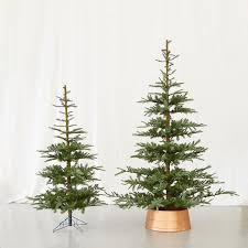 10ft Christmas Tree Storage Bag by Faux Noble Fir Terrain
