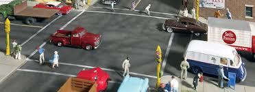 100 Truck N Stuff Washington Pa Ho Scale Vehicles Model Railroad Vehicles Y