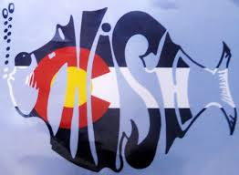 Best Bathtub Gin Phish by Coventry Music Phish U0027s 9 4 11 Ghost Forget