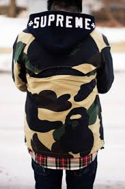 best 25 supreme hoodie ideas on pinterest supreme clothing