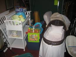 Medium Size of Nursery Beddings craigslist Furniture For Sale Duluth Mn To her With Craigslist Furniture