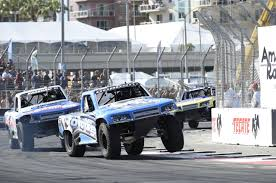 Toyo Tires And Robby Gordon Grab Victory At The Grand Prix Of Long ... Toyo Tires Continues To Reach Fans Around The Globe As Official These Are Ford F250 Super Dutys Best Features The Drive Top Kick Kodiak 6500 Crew Cab F650 F550 F450 Hauler Super Truck Top 10 Most Expensive Pickup Trucks In World Truck Is Superhot But With Trucks Pc Gamer Mega Ramrunner Diessellerz Blog Stadium Comes Los Angeles Trend News Beds Tailgates Used Takeoff Sacramento Six Door Cversions Stretch My X 2 6 Door Dodge Mega Cab Lincoln Electric Newsroom Named Exclusive Welding
