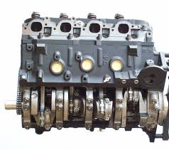 100 1986 Chevy Trucks For Sale Chevrolet 6 Cylinder Remanufactured Engines