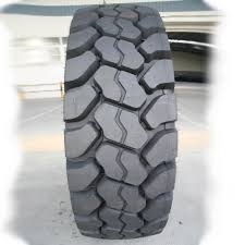 China Double Coin 24.00r35 Mining Truck Tires For Sale - China ... 4 37x1350r22 Toyo Mt Mud Tires 37 1350 22 R22 Lt 10 Ply Lre Ebay Xpress Rims Tyres Truck Sale Very Good Prices China Hot Sale Radial Roadluxlongmarch Drivetrailsteer How Much Do Cost Angies List Bridgestone Wheels 3000r51 For Loader Or Dump Truck Poland 6982 Bfg New Car Updates 2019 20 Shop Amazoncom Light Suv Retread For All Cditions 16 Inch For Bias Techbraiacinfo Tyres In Witbank Mpumalanga Junk Mail And More Michelin