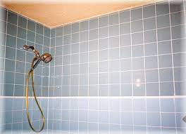 just renew it tile grout sealer seal your grout with our grout