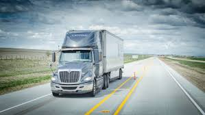 100 Knight Trucking Company Swifts Margins Improve Across The Board With Higher ORs