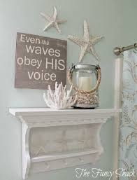 38 Best Home Decoration Stores Near Me Images On Pinterest