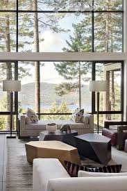 104 Luxurious Living Rooms 60 Luxury Room Chic Elegant Spaces