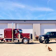 Kerr Diesel Service - Mendota, Illinois | Facebook County Diesel And Driveline Llc N6598 Road D Arkansaw Wi The Land August 24 2018 Southern Edition By The Land Issuu 2019 Ford Ranger Xlt Supercab Walkaround Youtube Curt Manufacturing Triflex Trailer Brake Controller Rv Magazine Curt Catalog With App Guide Pages 1 50 Text Version New Products Sema 2017 1992 Peterbilt 378 For Sale In Owatonna Minnesota Truckpapercom Curts Service Inc Detroit Alist Truck Postingan Facebook Catalog Chappie Driver Herc Rentals Linkedin Tested Proven Safe Mfg