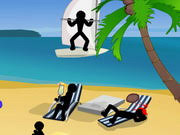 stickman death living room 2 gameslist com play free games online